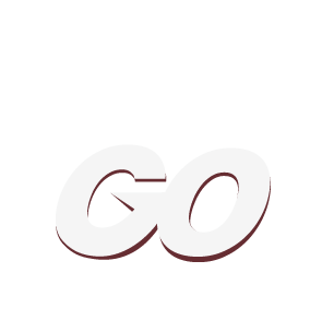 Login Page | ANTV GO